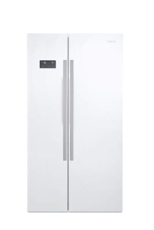 Холодильник BEKO GN163120W
