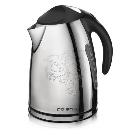 Чайник POLARIS PWK1790CAG