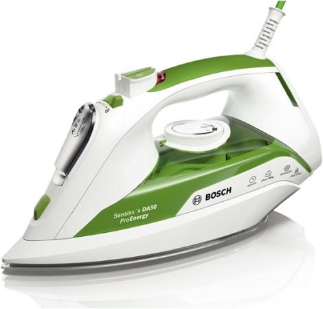 Утюг Bosch TDA502411 E