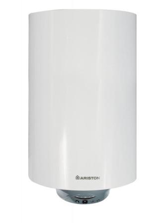 Бойлер Ariston ABS PRO ECO INOX 80 V 80 литров