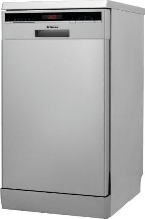 Посудомоечная машина Hansa ZWM446IEH