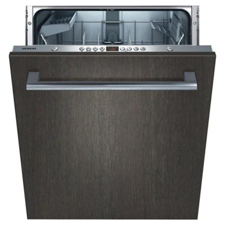 Посудомоечная машина SIEMENS SN66M054RU