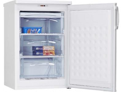 Морозильник HANSA FZ138.3