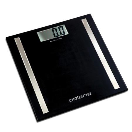 Весы электронные Polaris PWS1827D