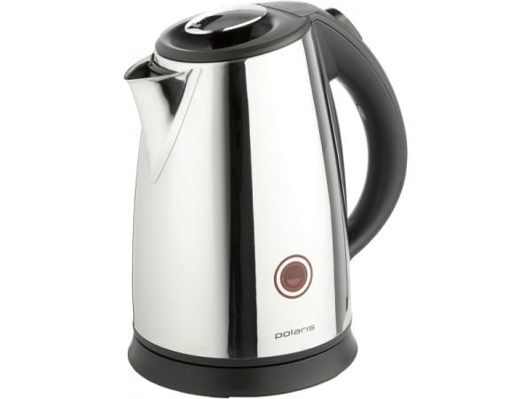 Чайник Polaris PWK1765CAR