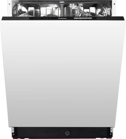 Посудомоечная машина Hansa ZIM606Н