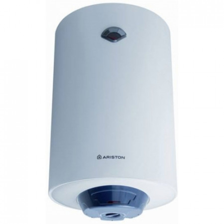 Бойлер Ariston ABS BLU R 100V
