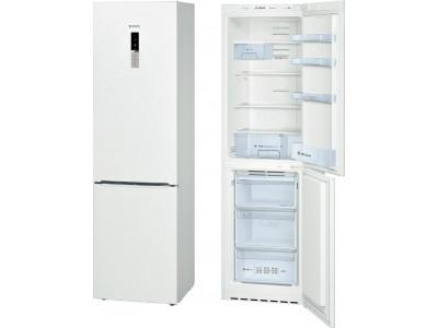 Холодильник BOSCH KGN36VW11R