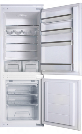 Холодильник Hansa BK316.3FA