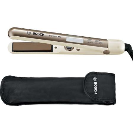 Выпрямитель для волос BOSCH PHS5190