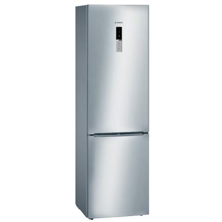 Холодильник BOSCH KGN39VI11R