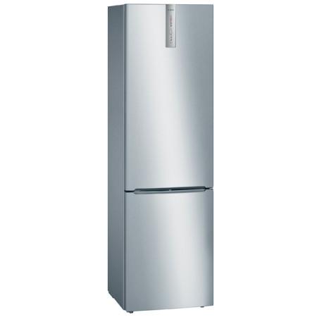Холодильник Bosch KGN39VL12R