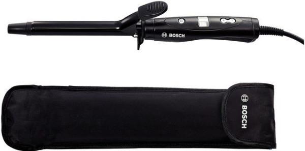 Щипцы для волос BOSCH PHC9490