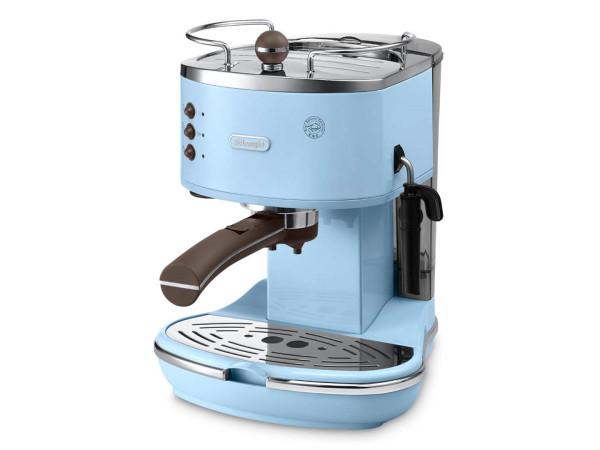 Кофеварка DeLonghi ECOV310AZ