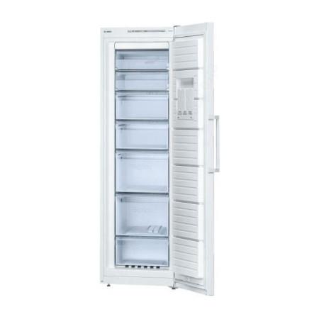Морозильник Bosch GSN36VW20 R