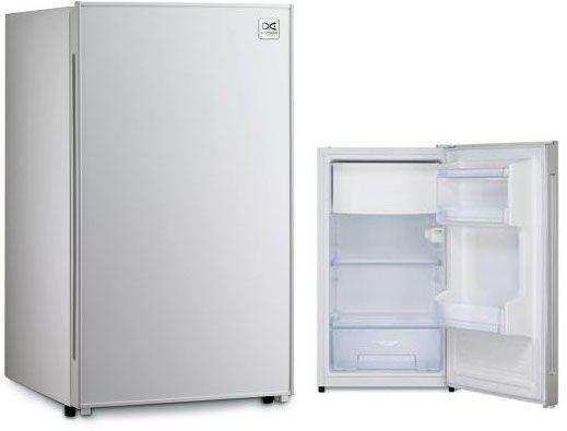Холодильник Daewoo FN-15A2