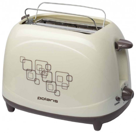 Тостер Polaris PET0707