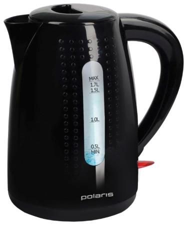Чайник Polaris PWK1746C