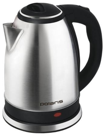 Чайник Polaris PWK1737CA