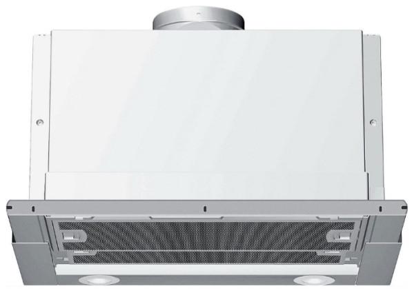 Вытяжка Bosch DHI645FSD