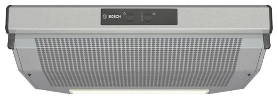 Вытяжка Bosch DHU635D