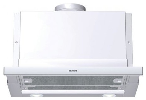 Вытяжка Siemens LI46631
