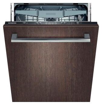 Посудомоечная машина Siemens SN 64D070