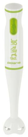 Блендер Polaris PHB0508