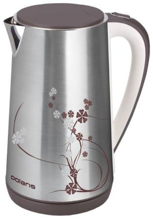 Чайник POLARIS PWK1503 CA
