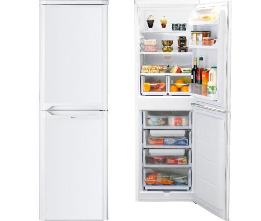 Холодильник Indesit CAA 55