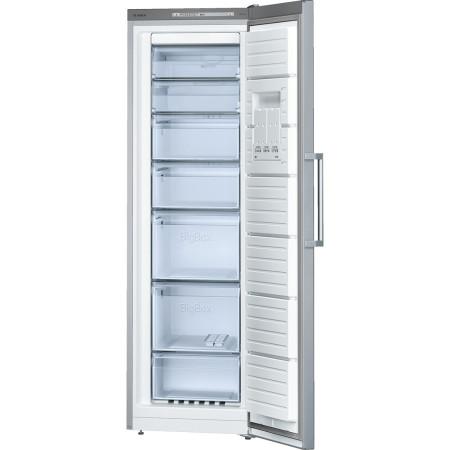 Морозильник Bosch GSN 36 VL 20 R