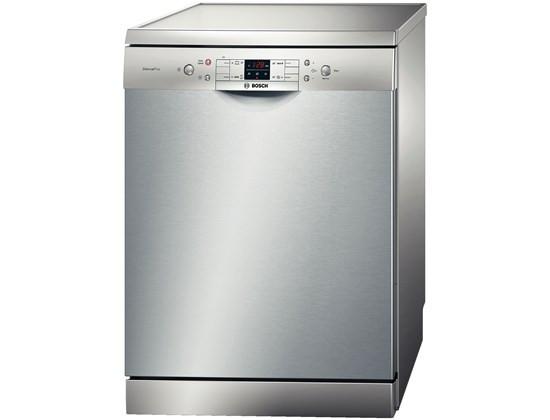 Посудомоечная машина BOSCH SMS40L08RU
