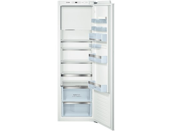 Холодильник BOSCH KIL82AF30R