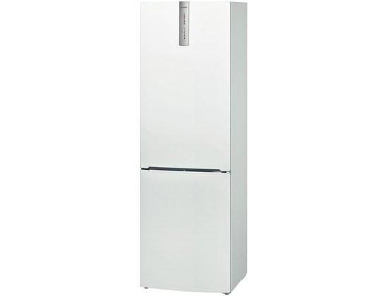 Холодильник Bosch KGN36VW10R