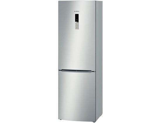 Холодильник BOSCH KGN36VI11R