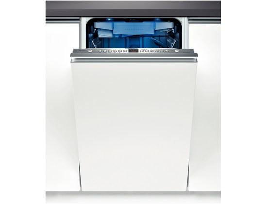 Посудомоечная машина BOSCH SPV69T70RU