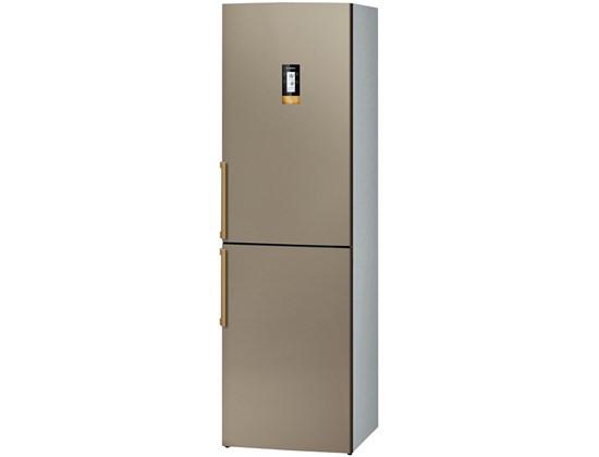 Холодильник BOSCH KGN39AV17R