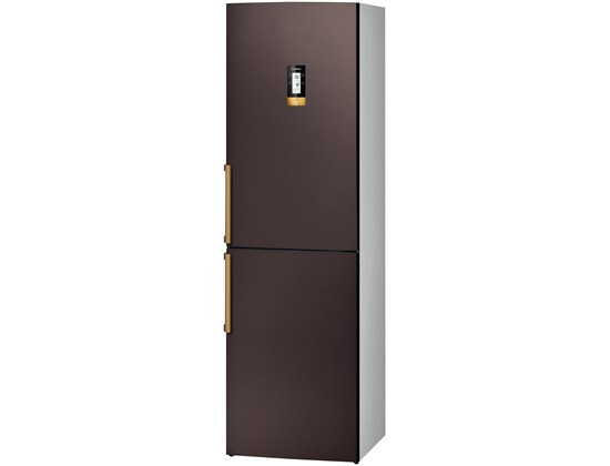 Холодильник BOSCH KGN39AD17R