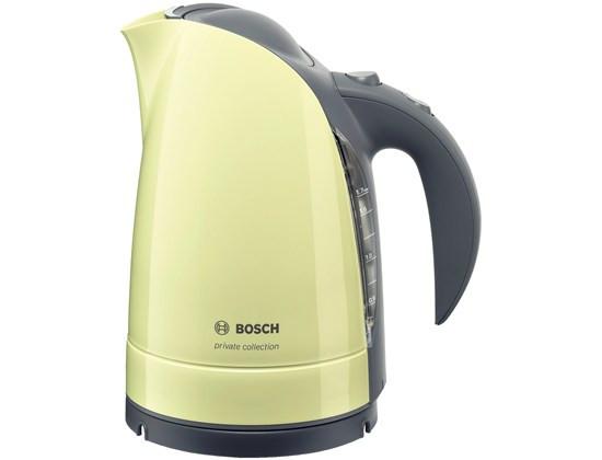 Чайник BOSCH TWK6006V