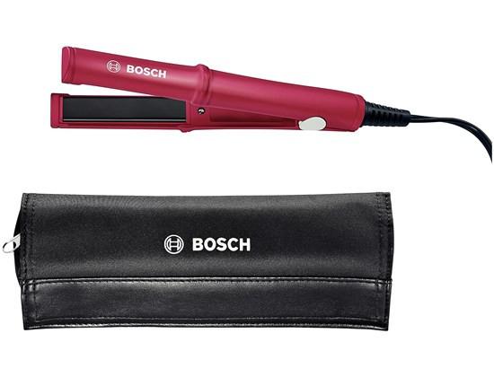 Выпрямитель для волос BOSCH PHS3651
