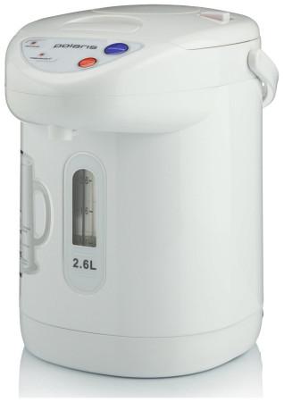 Чайник-термос Polaris PWP2601