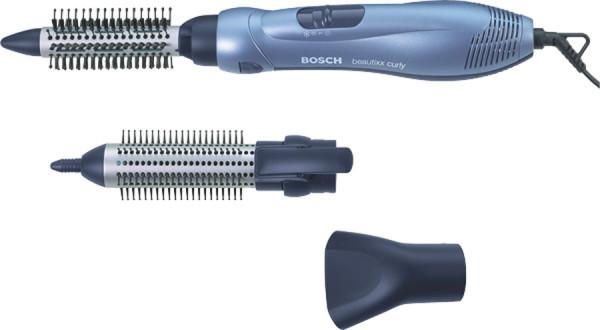 Фен-щетка BOSCH PHA2300