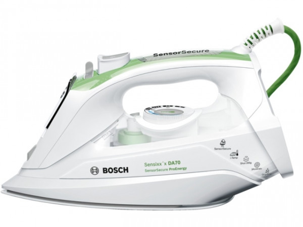 Утюг Bosch TDA702421E