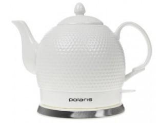 Чайник POLARIS PWK1260CC