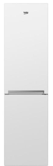 Холодильник Beko RCNK335K00W
