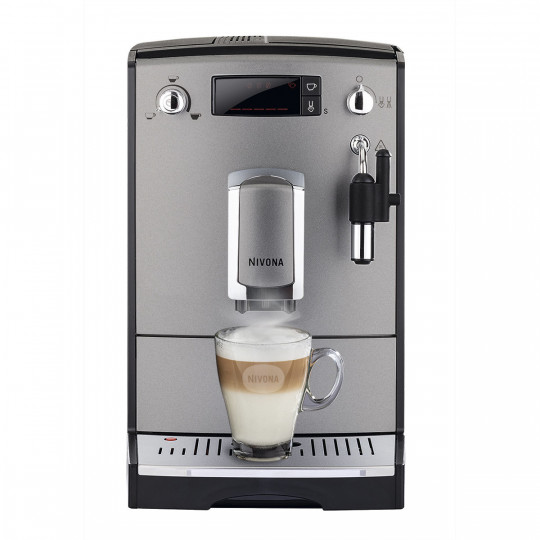 Кофемашина Nivona CafeRomatica NICR 525
