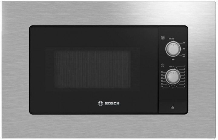Микроволновая печь Bosch BFL620MS3