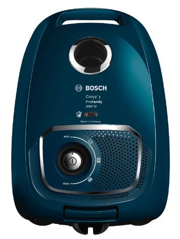 Пылесос Bosch BGLS42035
