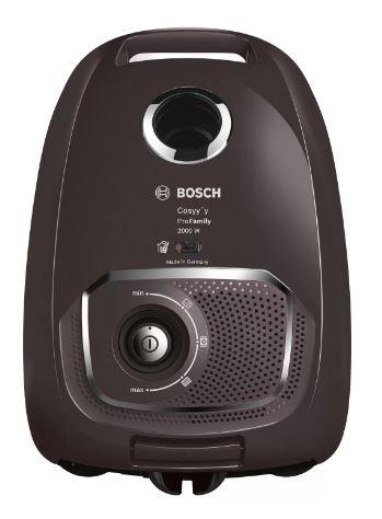 Пылесос Bosch BGLS42055