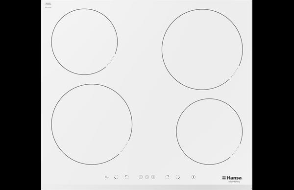Индукционная панель Hansa BHIW67323